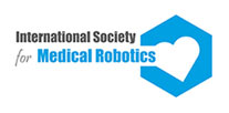 international society for medical robotics