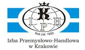 izba przemysłowo handlowa w Krakowie