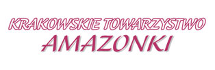 Krakowskie Towarzystwo Amazonki