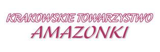 Krakowskie Amazonki