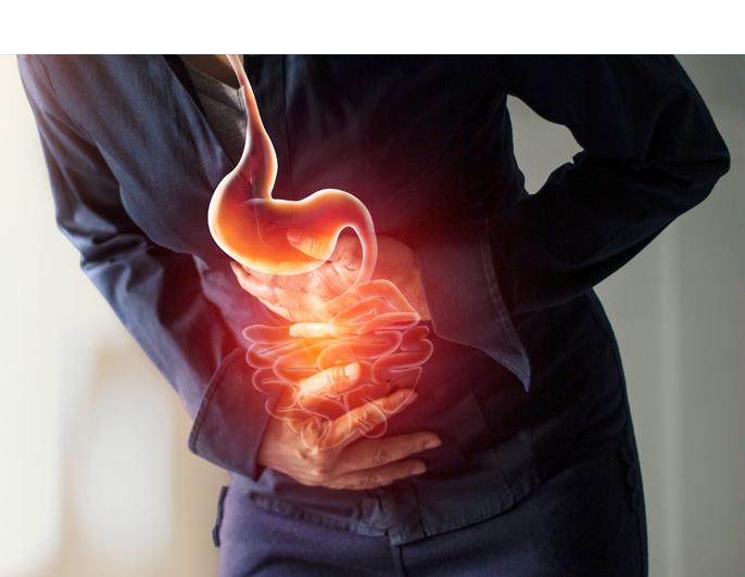 objawy przepukliny rozworu przełykowego