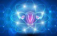 Przełom w leczeniu raka szyjki macicy TMMR