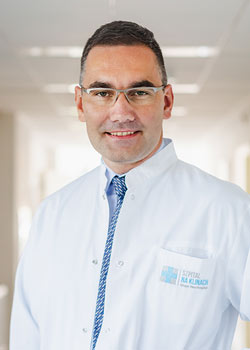 dr Paweł Wisz