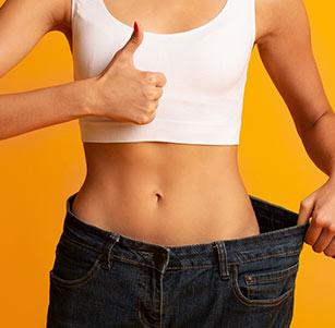 chirurgiczne leczenie otyłości zabiegi bariatryczne