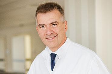 prof. Tomasz Rogula