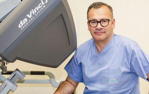 Grupa NEO Hospital uzyskała dofinansowanie ze środków Regionalnego Programu Operacyjnego Województwa Małopolskiego
